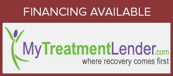 Financing available at mytreatmentlender.com