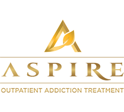 Aspire Outpatient Addiction Treatment